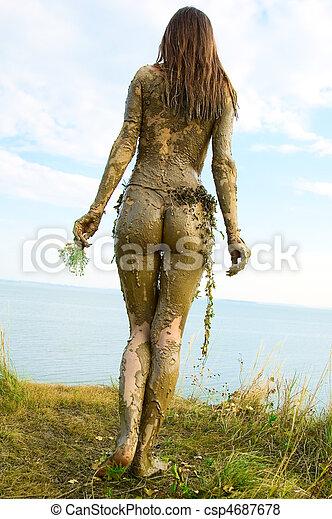 Download dette gratis billede af Kvinde Sexet Nøgen fra Pixabays store bibliotek af public domain billeder og videoer.