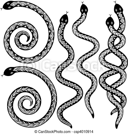 Snake Designs 4010914 together with 1273 I Refuse To Sink Anchor likewise Tip150 besides Products besides Mehndi Indian Henna Tattoo Design 30703388. on simple home designs