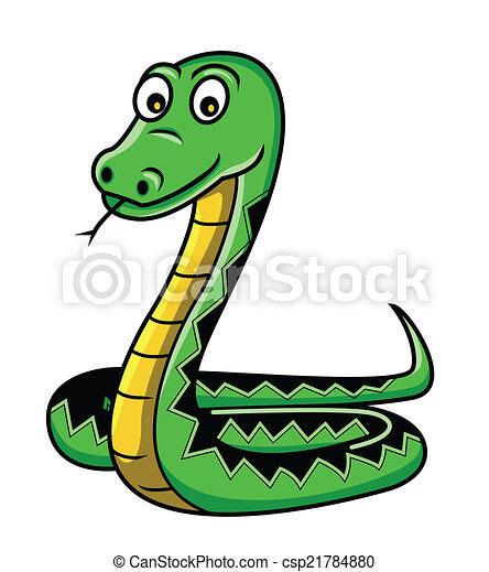 snake - csp21784880