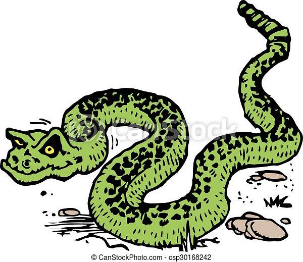 snake - csp30168242