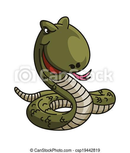 snake - csp19442819