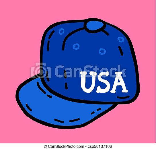 Snapback Clipart Vector Graphics. 78 Snapback EPS clip art vector and stock  illustrations available to search from thousands of royalty free  illustrators 5ab48a0cc1ec