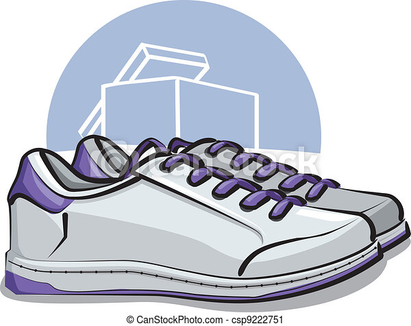 sneakers  - csp9222751