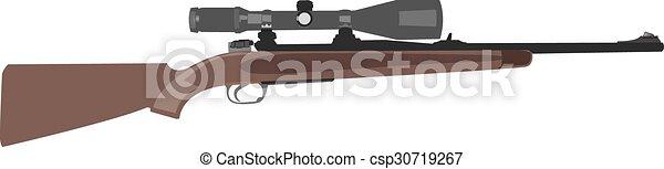 Sniper - csp30719267