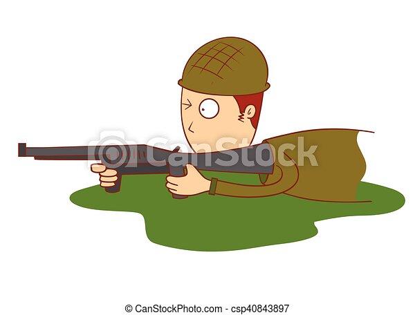 sniper - csp40843897