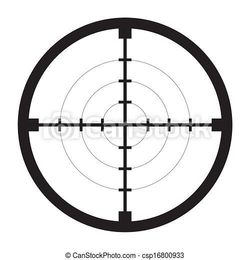 sniper - csp16800933