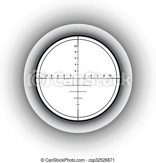 Sniper - csp32526671