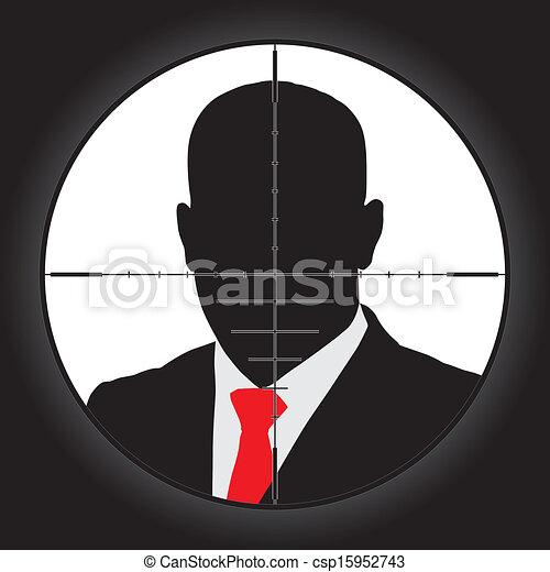 Sniper Scope - csp15952743