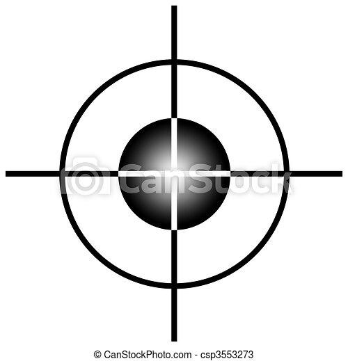 Sniper Target Sites Free Download Playapk Co
