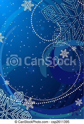 snowflake - csp2611395