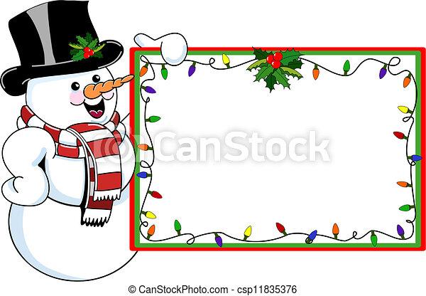 Top Hat Snowman Clip Art, PNG, 1168x808px, Top Hat, Cap, Free Content, Hat,  Hatpin Download Free