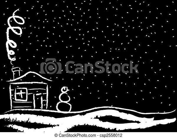 Snowmen At Night PNG and Snowmen At Night Transparent Clipart Free  Download. - CleanPNG / KissPNG
