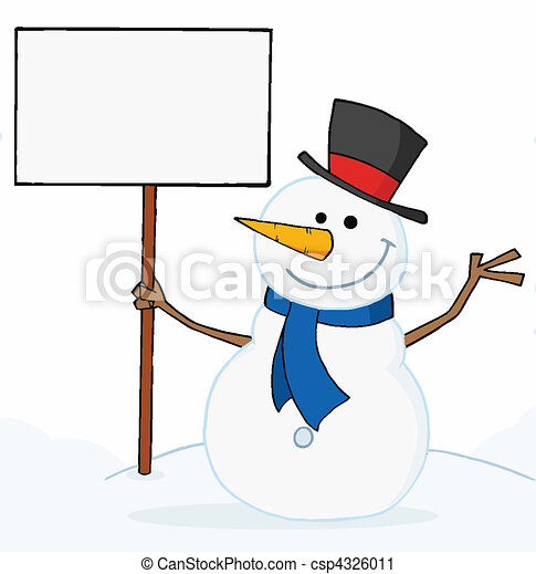 snowman illustrations and clipart 41 666 snowman royalty free rh canstockphoto com free clipart snowman images free clipart snowman