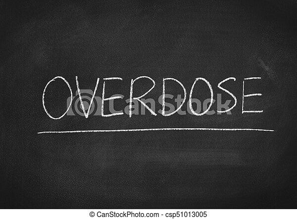 sobredosis - csp51013005