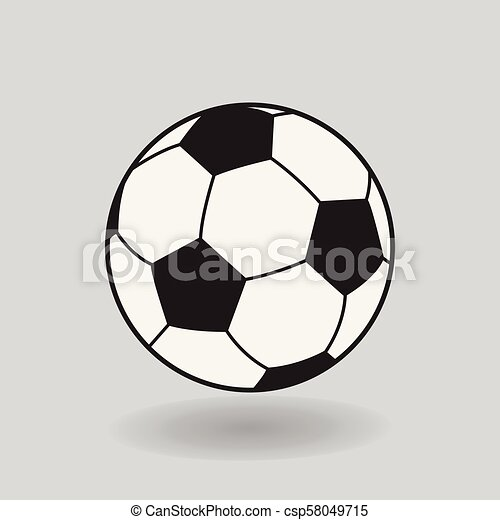 soccer ball 2018 world vector soccer ball logo vector illustration Football Stickers soccer ball 2018 world vector