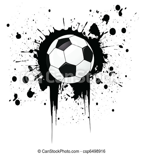 soccer ball clip art and stock illustrations 73 521 soccer ball eps rh canstockphoto com soccer ball pictures clip art free soccer ball clipart