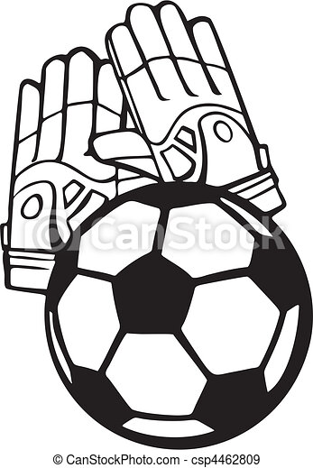soccer eps vectors search clip art illustration drawings and rh canstockphoto com soccer vector free soccer vector art