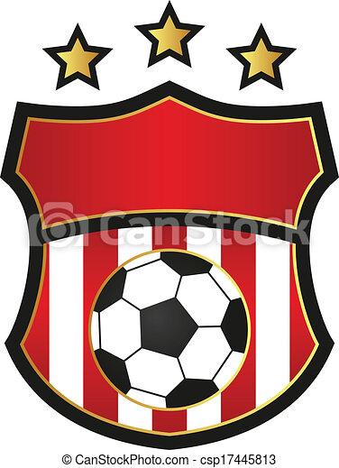Soccer Logo   Csp17445813