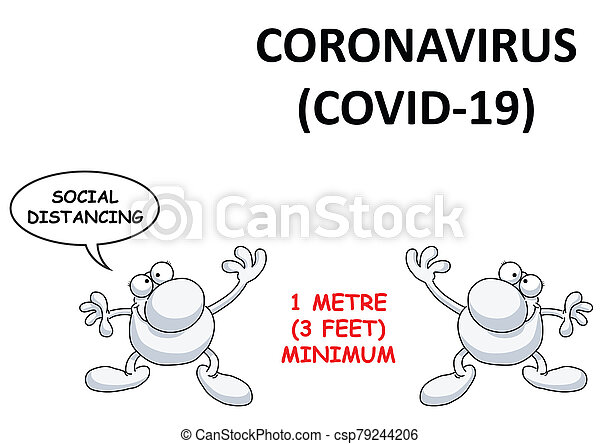 social, coronavirus, distancing, 19, reino unido, covid - csp79244206