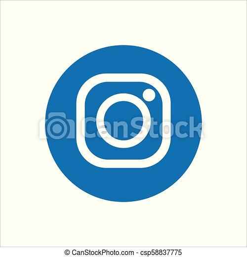 Social Media - csp58837775