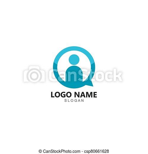And logos social names media The Biggest