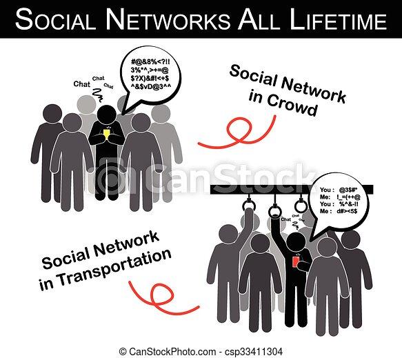 Free Download phpDolphin v2.1.6 - Social Network Platform (Nulled) [Latest  Version]