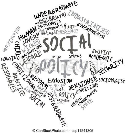 UoB Social Policy, Sociology & Criminology (@UoBSocialPolicy ...