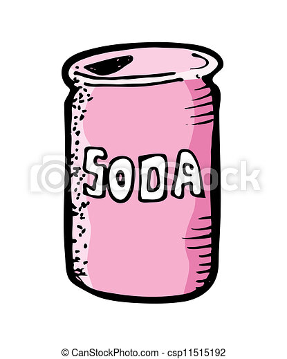 soda can drink eps vectors search clip art illustration drawings rh canstockphoto com soda can clipart png soda can clipart black and white