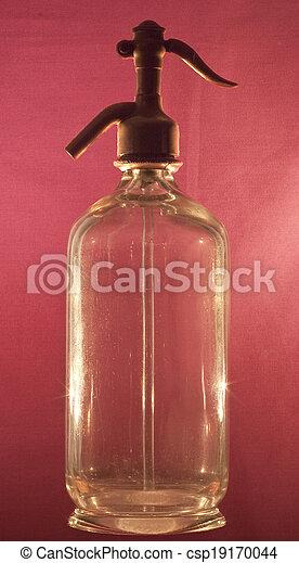 Soda siphon - csp19170044