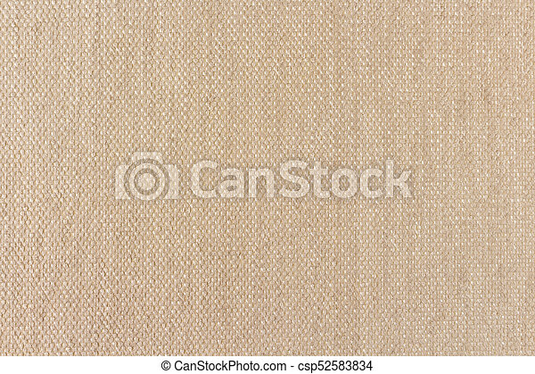 Sofa Cloth Texture Background Fabric From Sofa Texture Background