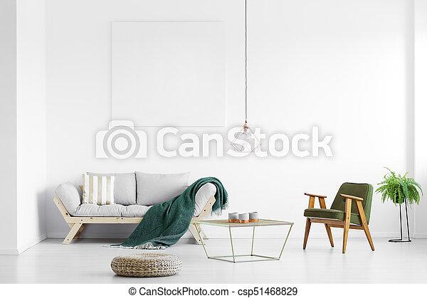 Sofa Decke Grun Geworfen Wohnzimmer Sofa Decke Grau Plakat