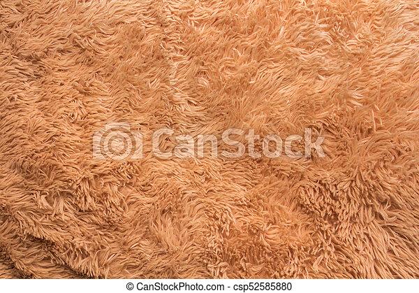 Soft Carpet Floor Texture, Concept For Designers