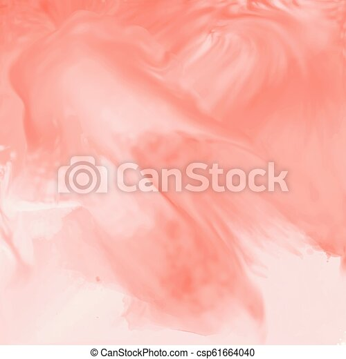 soft gentle peach color hand painted watercolor texture background https www canstockphoto com soft gentle peach color hand painted 61664040 html