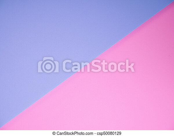 Soft pink and light blue pastel colored foam sheets sponge paper diy ...