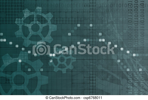 software - csp6768011
