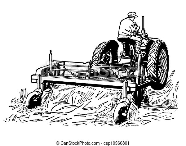 Farm Coloring Pages 0098453 moreover Dot To Dot also Vector Tractor Set On White Background 5754262 besides Wiring Diagram Craftsman Riding Mower Shopyourway I Pull as well Adventurous Tractor Coloring Pages For Your Little Ones 0089908. on john deere tractor