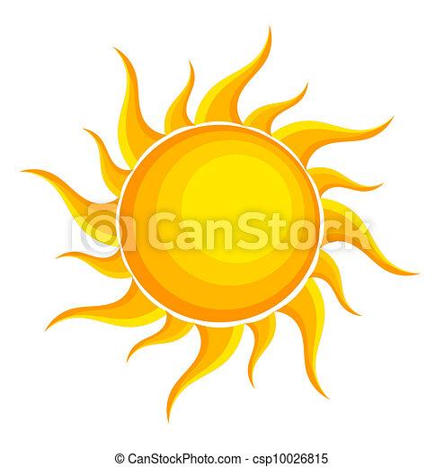 sol - csp10026815