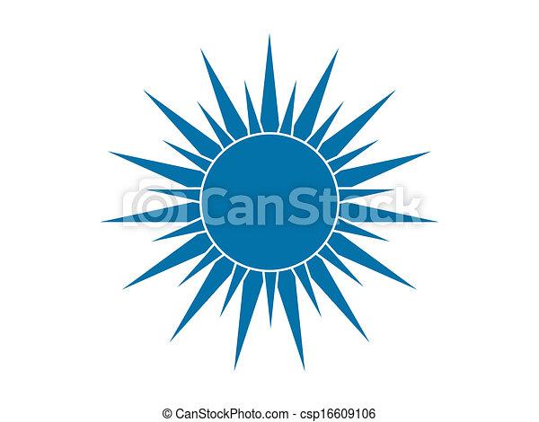 sol - csp16609106