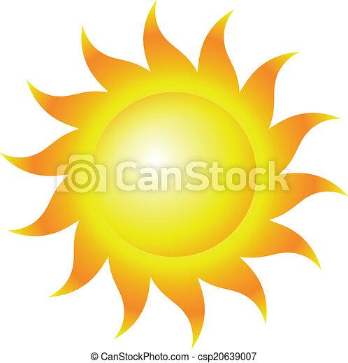 sol - csp20639007