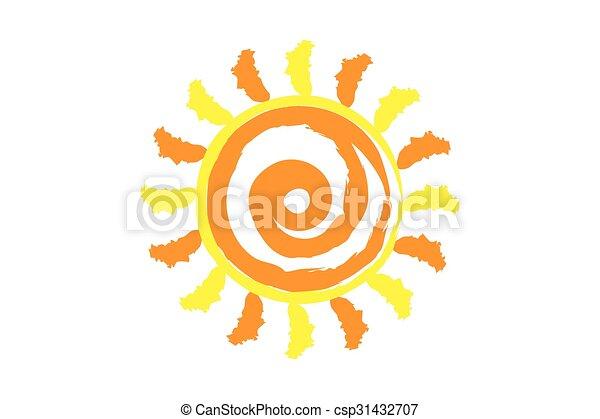 sol - csp31432707