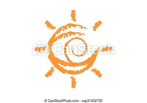 sol - csp31432720