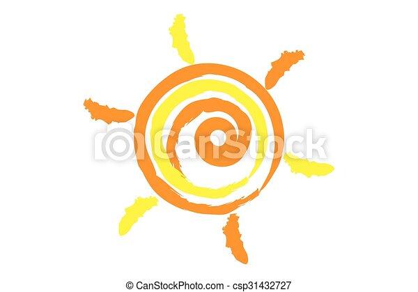 sol - csp31432727