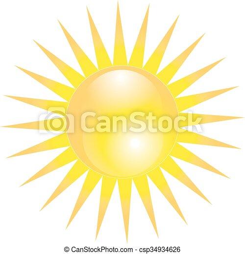 sol - csp34934626