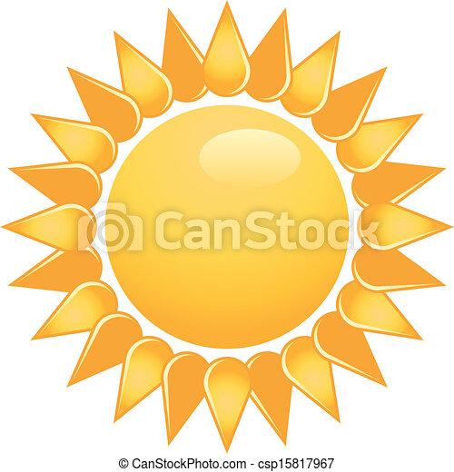 sol - csp15817967