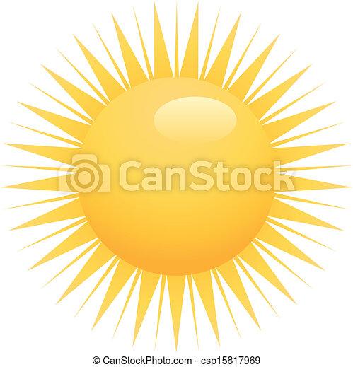 sol - csp15817969