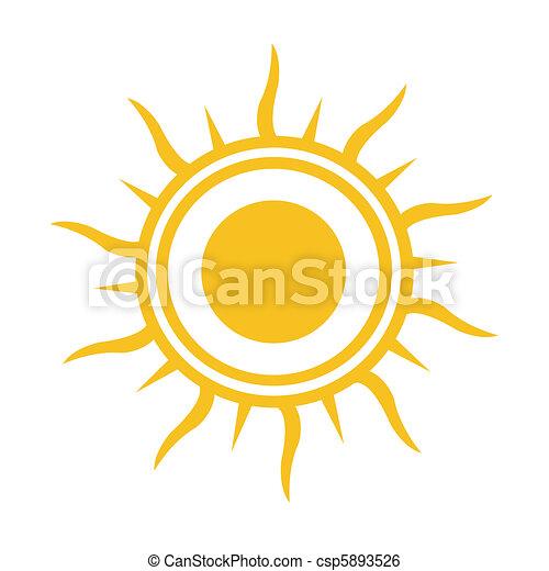 sol - csp5893526