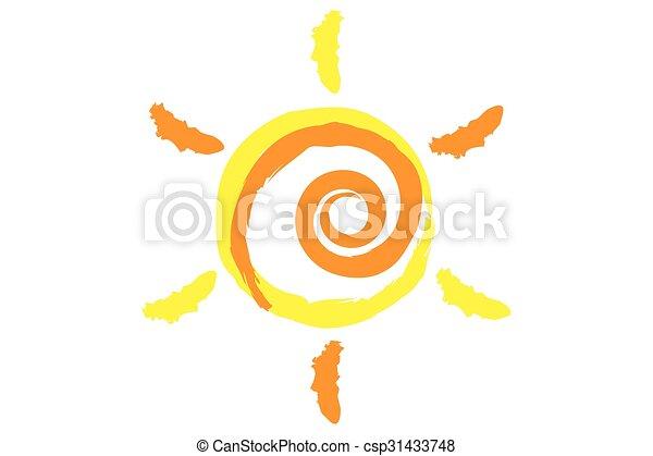sol - csp31433748