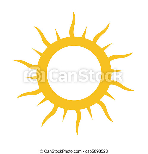 sol - csp5893528