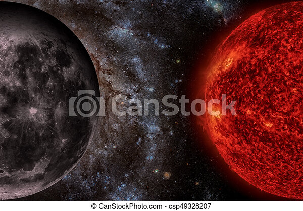 Solar system earths moon the moon is earths only natural solar system earths moon the moon is earths only natural satellite it is one of the largest natural satellites in the solar system elements of this publicscrutiny Choice Image