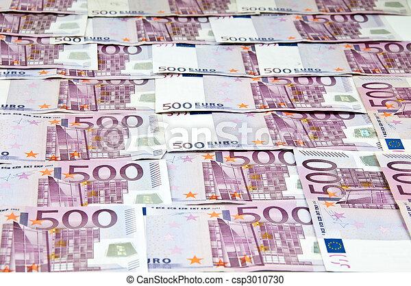 Soldi contanti fondo effetti curreny euro foto - Soldi contanti a casa ...